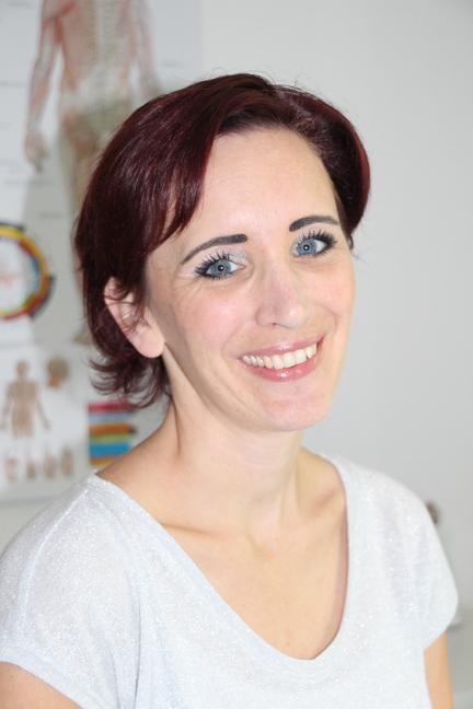 Lisette de Boer
